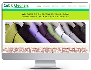 dkcleaners