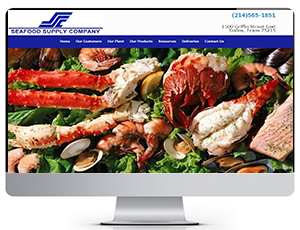 seafoodsupplycompany