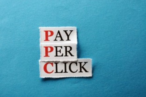 10 AMAZING PPC TIPS FOR A SUCCESSFUL ADWORDS CAMPAIGN