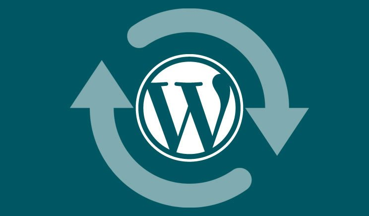 Reasons To Update A WordPress Site – How To Update WordPress