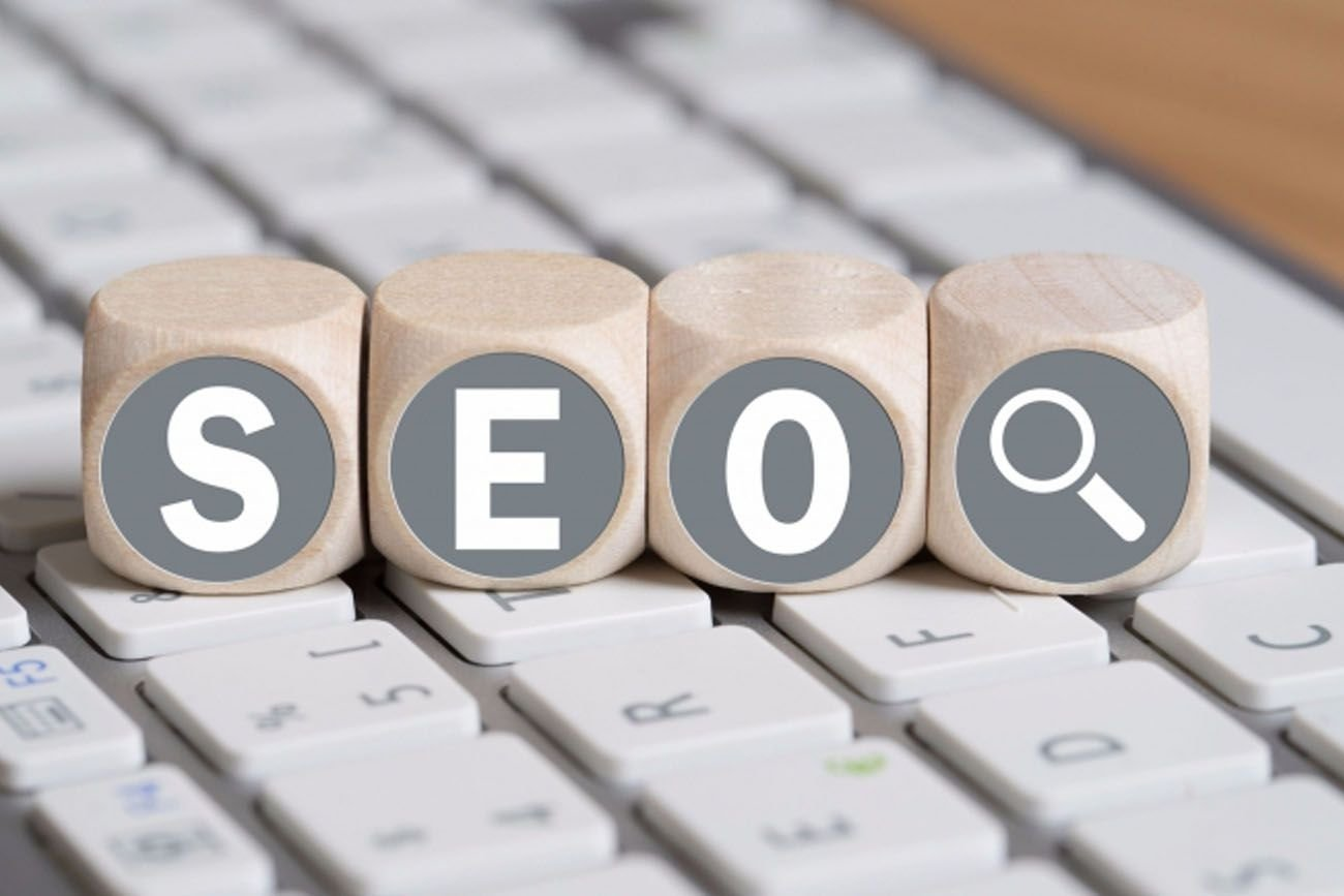 5 Things No One Told You About SEO